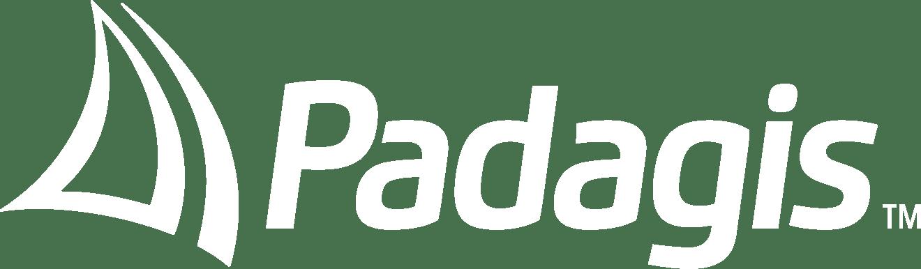 Padagis